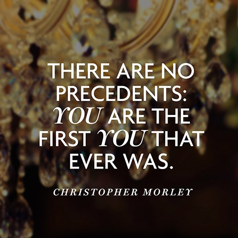 Christopher Morley Quote 5 Picture Quote #1