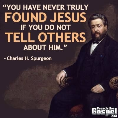 Charles Spurgeon Prayer Quote 5 Picture Quote #1