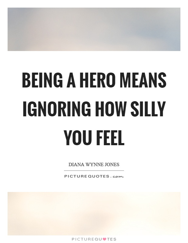 what it means to be a hero Definition of hero in the definitionsnet dictionary meaning of hero what does hero mean information and translations of hero in the most comprehensive dictionary definitions resource on the web.