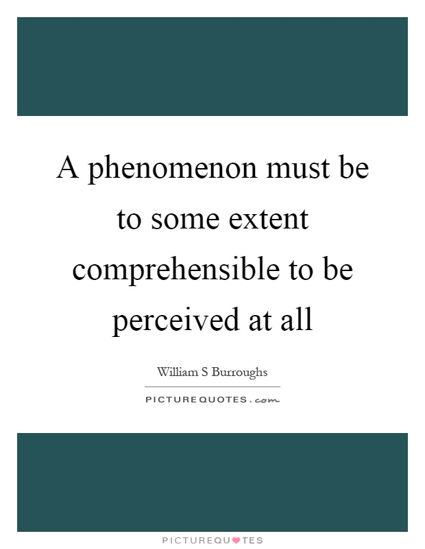 to be is to be perceived Doth the reality of sensible things consist in being perceived or is it something  distinct from their being perceived, and that bears no relation to mind.