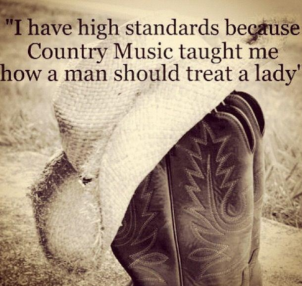 Country Quote 2 Picture Quote #1