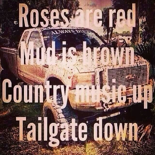 Country Quote 4 Picture Quote #1