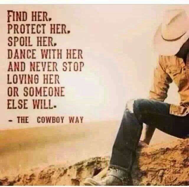 Country Quote 7 Picture Quote #1