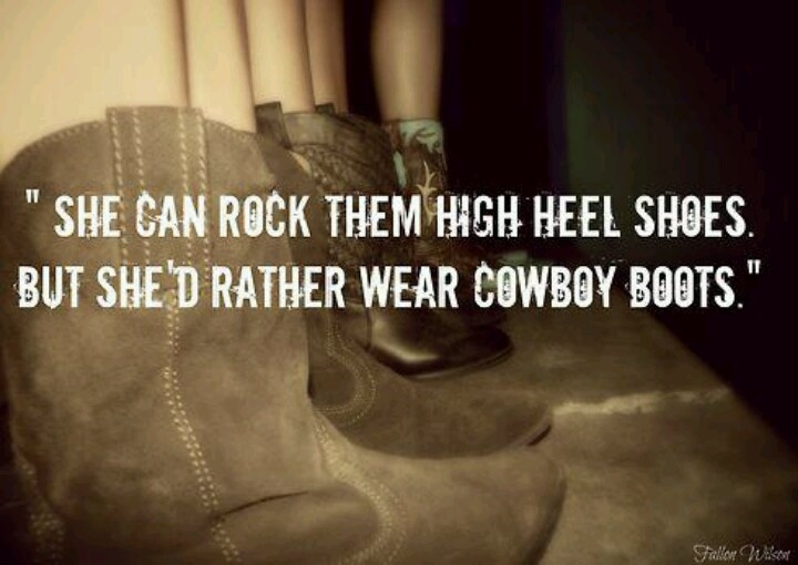 Shes Country Quote 1 Picture Quote #1