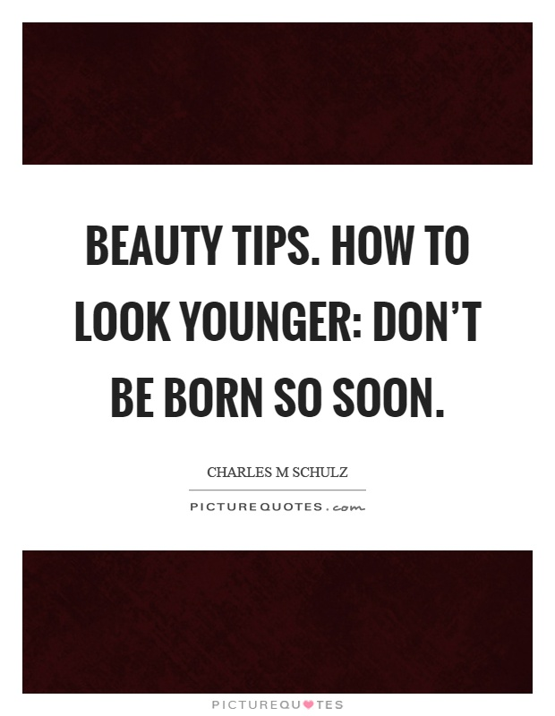 beauty quotes beauty sayings beauty picture quotes
