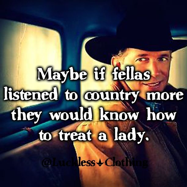Country Quote 14 Picture Quote #1