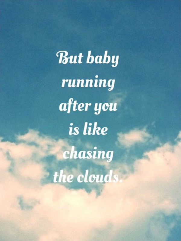 One Direction Song Lyric Quote | Quote Number 590880 ...