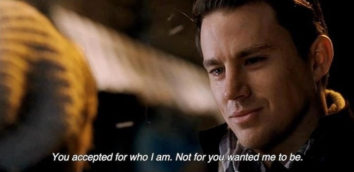 The Vow Movie Quotes & Sayings | The Vow Movie Picture Quotes