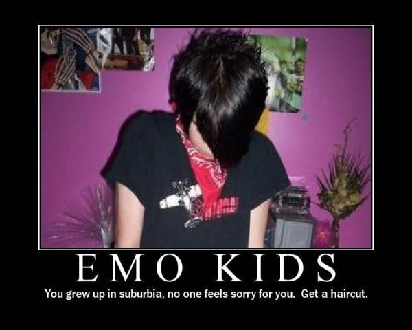 quotes and sayings emo quotes for my space pictures to pin