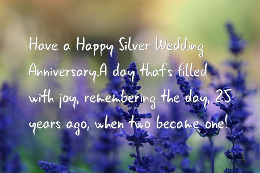 Wedding Anniversary Quote 7 Picture Quote #1