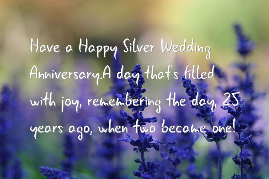 Wedding Anniversary Quote 7 Picture Quote #1