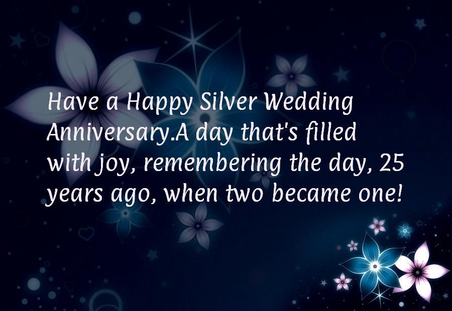 Wedding Anniversary Quote 8 Picture Quote #1