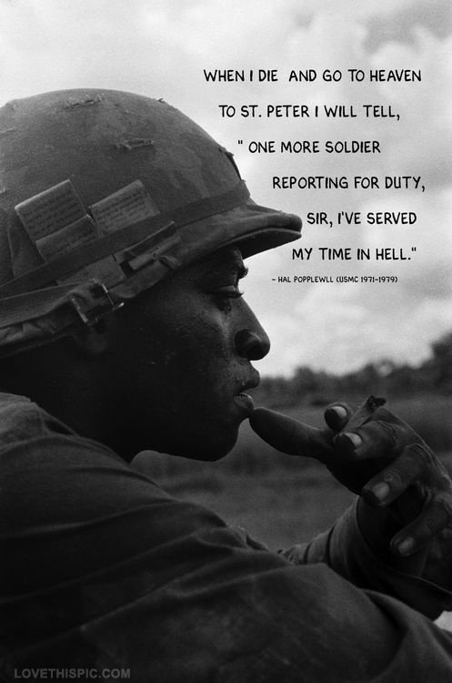 Memorial Day Quote 9 Picture Quote #1