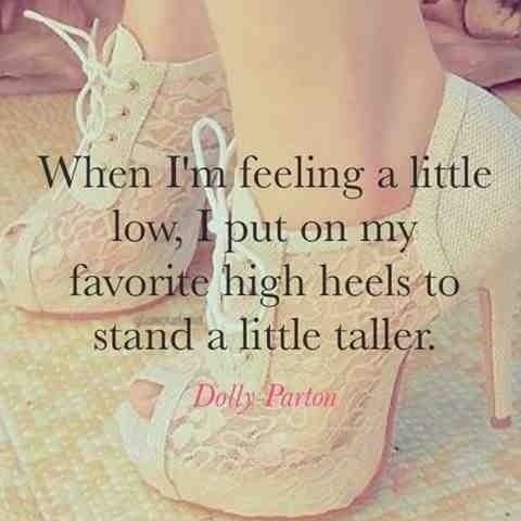 Dolly Parton Quote 4 Picture Quote #2