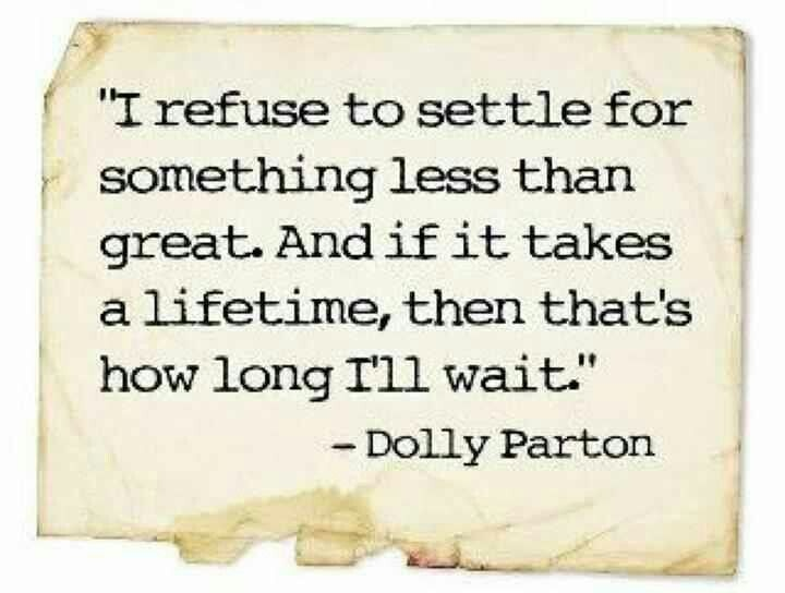 Dolly Parton Quote 5 Picture Quote #1