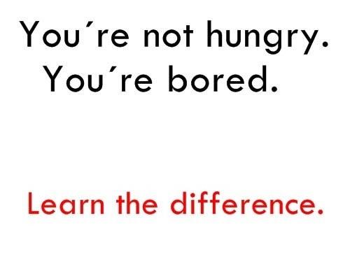 Diet Quote 2 Picture Quote #1