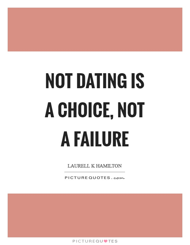 not officially dating quotes