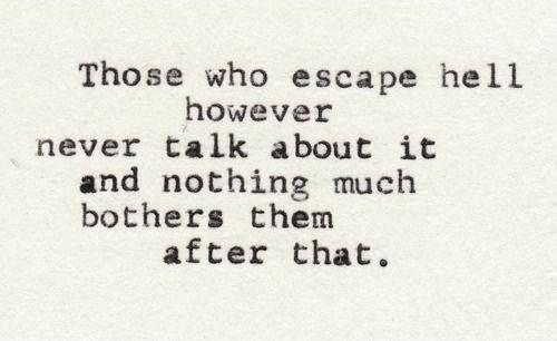 Charles Bukowski Quote 35 Picture Quote #1
