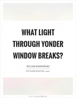 Broken window quote quote number 682078 picture quotes for Window quotes