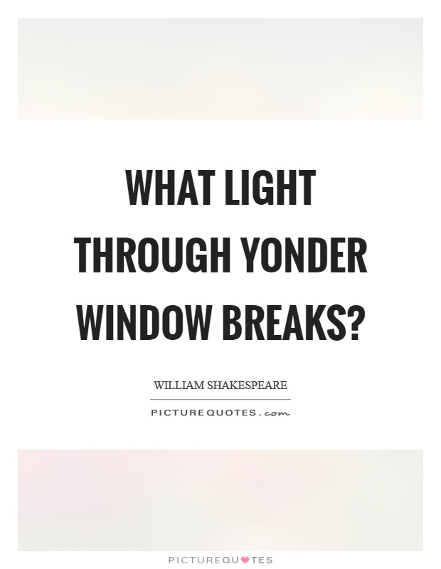 Window Quotes Gorgeous Window Quotes  Window Sayings  Window Picture Quotes