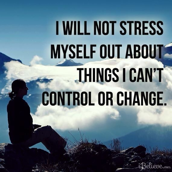 Dont Stress Quote 2 Picture Quote #1