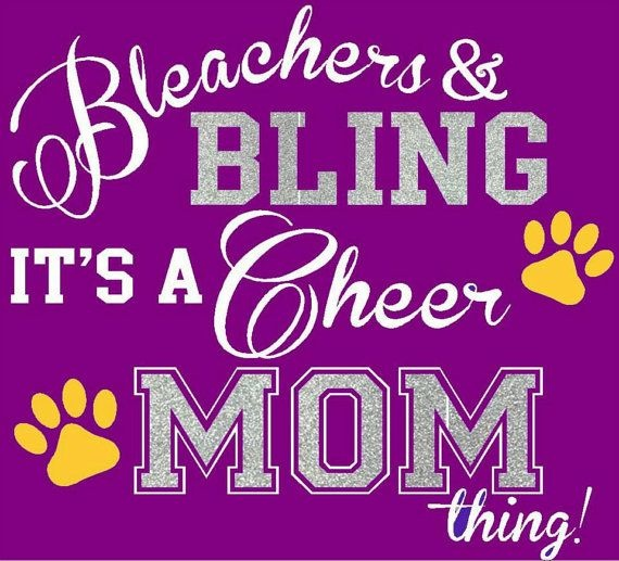 Cheer Quote 11 Picture Quote #1