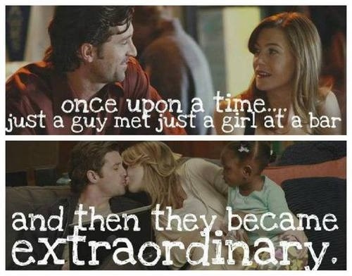Greys Anatomy Quote 2 Picture Quote #1