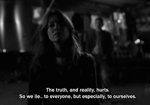 Greys Anatomy Quote 8 Picture Quote #1