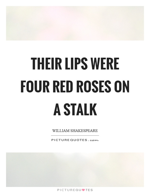 Red Rose Quotes Red Rose Sayings Red Rose Picture Quotes