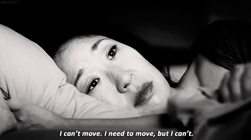 Greys Anatomy Quote 41 Picture Quote #1