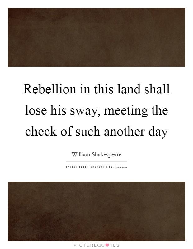 rebellion gegen die schwerkraft inhaltsangabe