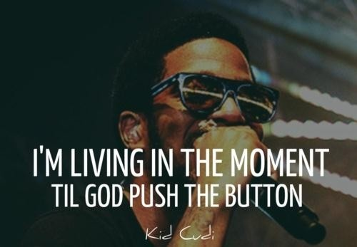 Best Rap Quote | Quote Number 593697 | Picture Quotes