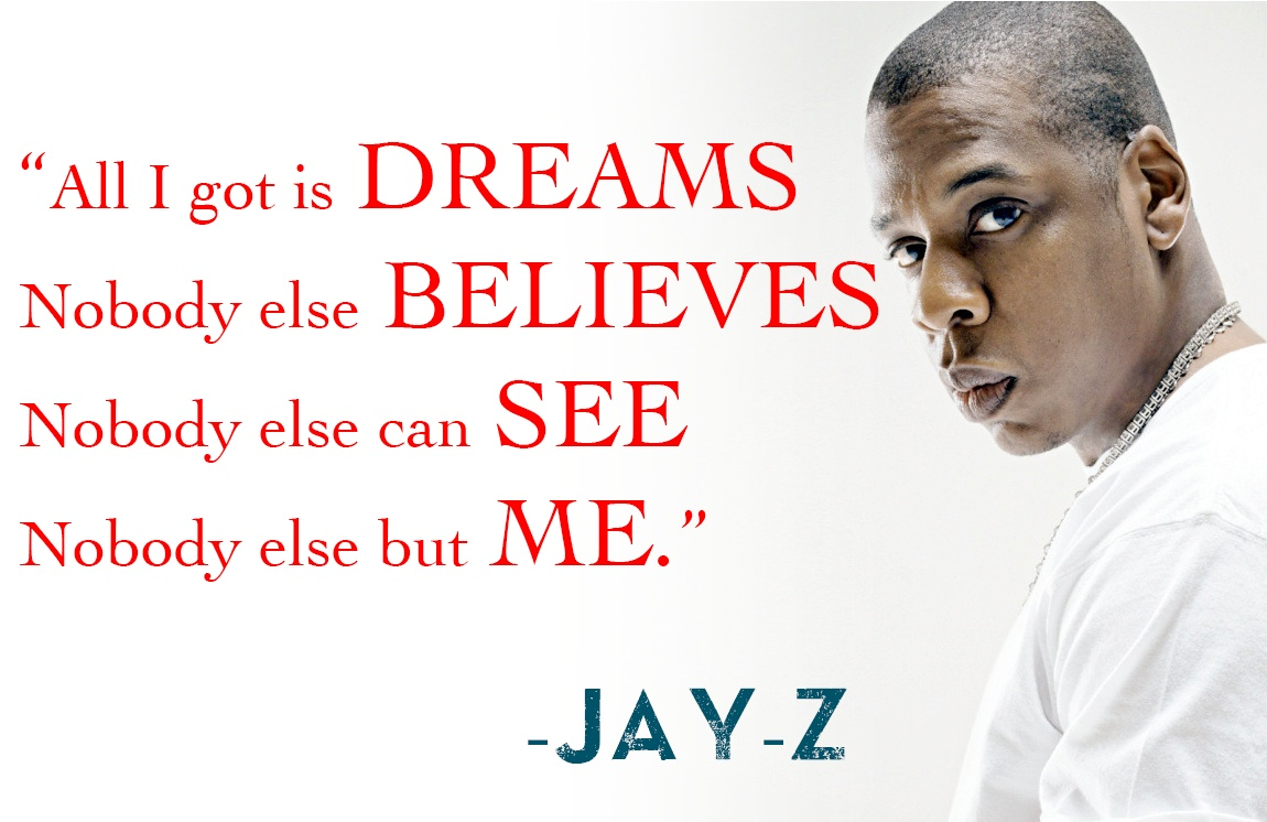 Jay Z Best Rap Quote | Quote Number 593741 | Picture Quotes