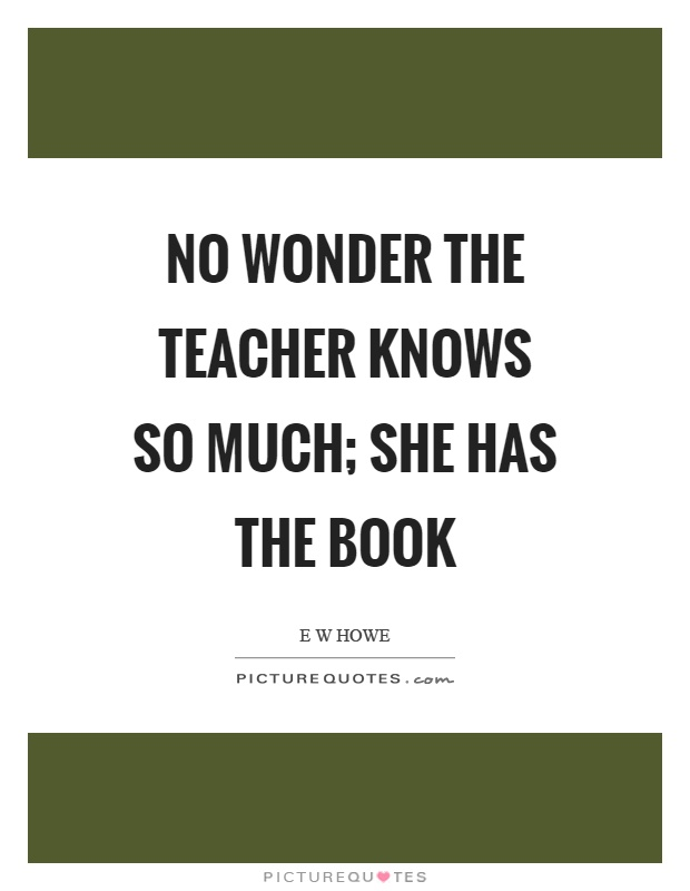 Wonder Book Quotes Impressive Book Wonder Quotes Sayings Book Wonder Picture Quotes