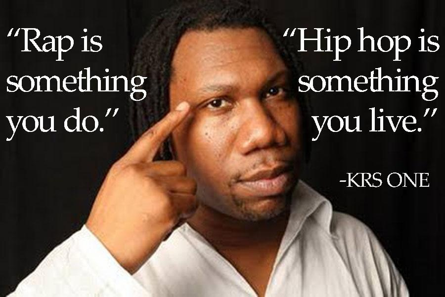 hip hop rap quote quote number picture quotes