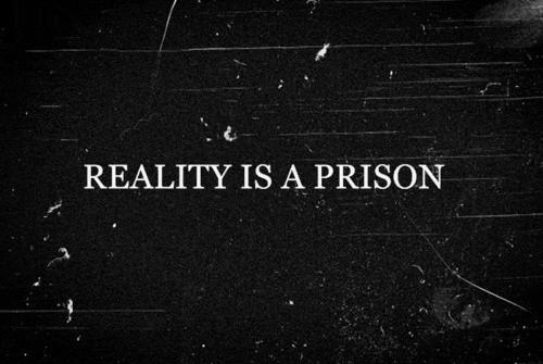 Reality Quote 8 Picture Quote #1