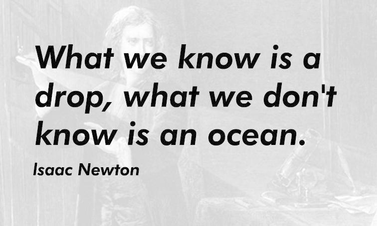 isaac newton quotes gallery
