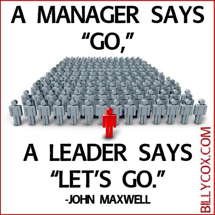 Management Quotes Management Sayings Management Picture Quotes