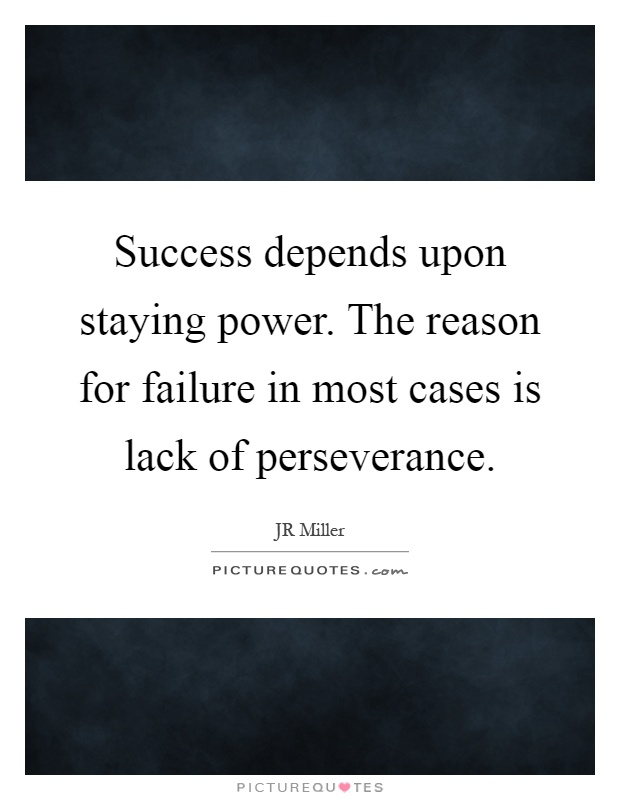 Staying Power Quotes & Sayings | Staying Power Picture Quotes