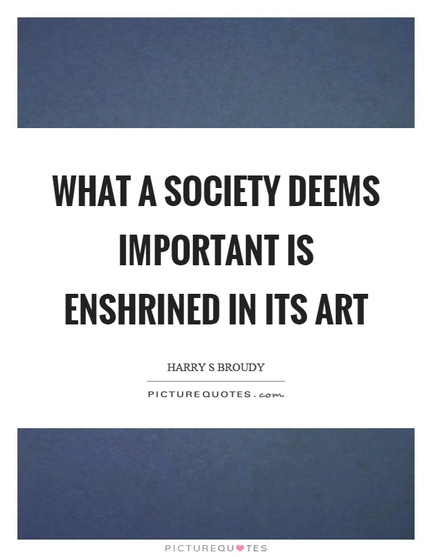Art Quotes Art Sayings Art Picture Quotes Page 33
