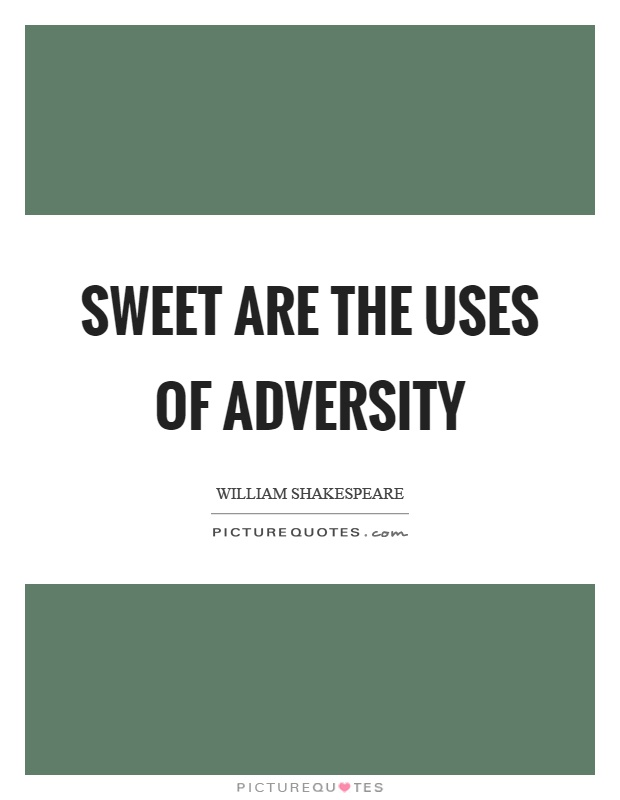 adversity 2 essay Adversity essays: over 180,000 adversity essays, adversity term papers, adversity research paper, book reports 184 990 essays, term and research papers available for unlimited access.