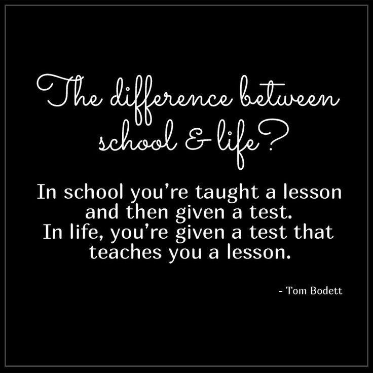 Tom Bodett Life Lesson Quote 1 Picture Quote #1