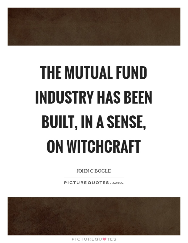 Mutual Fund Quotes New Mutual Fund Quotes Classy Mutual Fund Quotes Page 4 Az Quotes