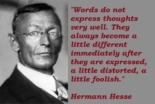 Siddhartha Hermann Hesse Quote Quote Number 595230