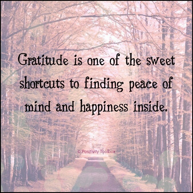 Grateful Quote 1 Picture Quote #1