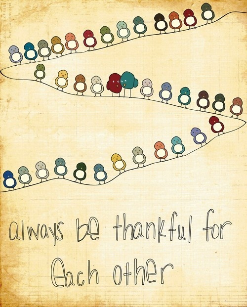 Grateful Quotes | Grateful Sayings | Grateful Picture Quotes ...