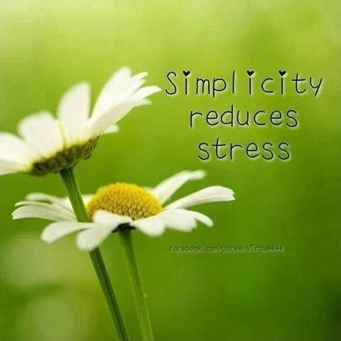 keep-it-simple-quote-2-picture-quote-1.jpg