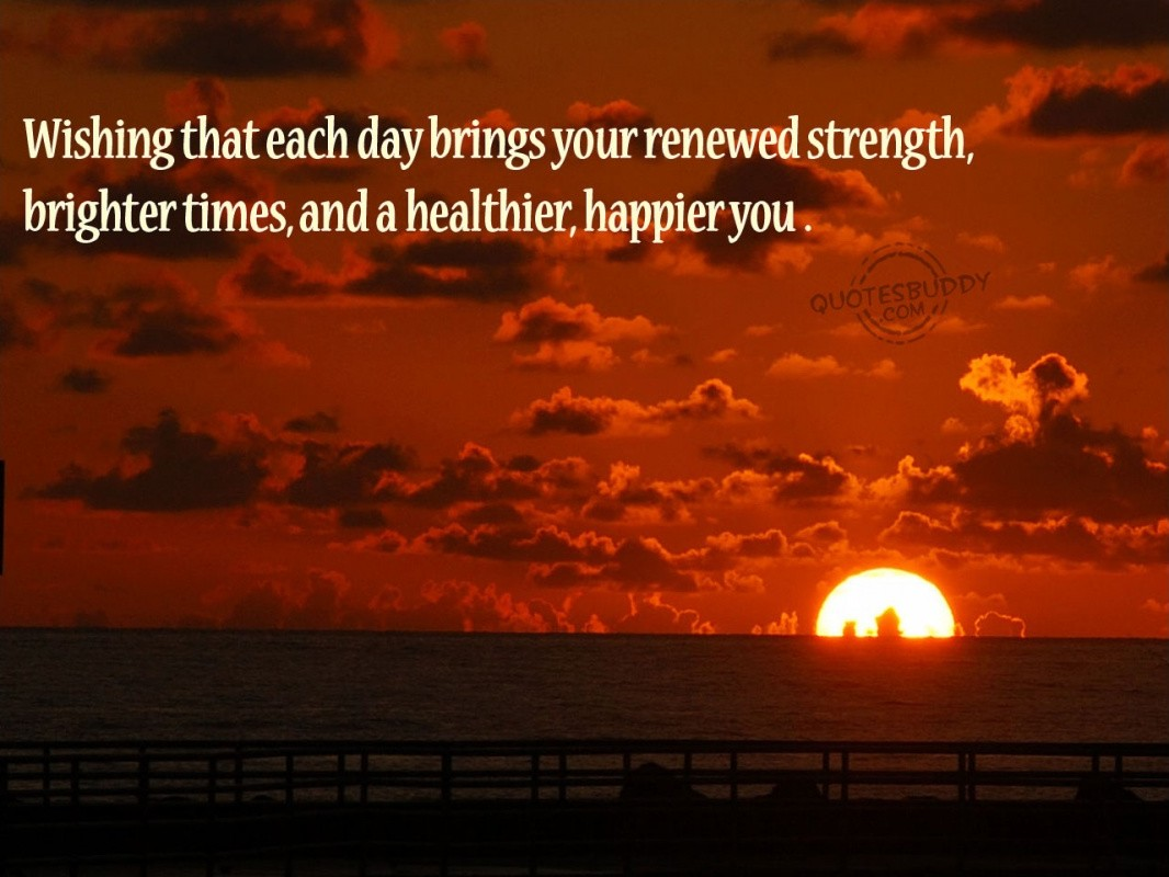 Prayer Quote Get Well Prayer Quote  Quote Number 595431  Picture Quotes