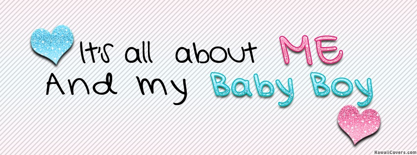 Pregnancy Quote For Facebook 1 Picture Quote #1