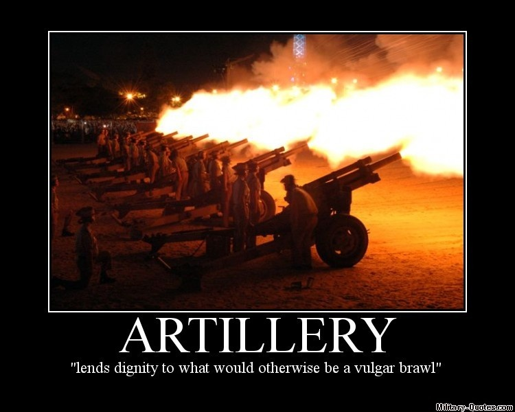 Military Quote Best Military Quote  Quote Number 595592  Picture Quotes